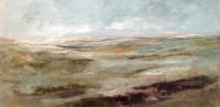 "Protected Land - 36"" x 72"""